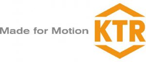ktr_logo