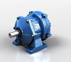motovario-coaxial-aluminio-serie-iha