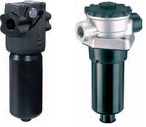filtro-idraulico-di-ritorno-26807-2422403