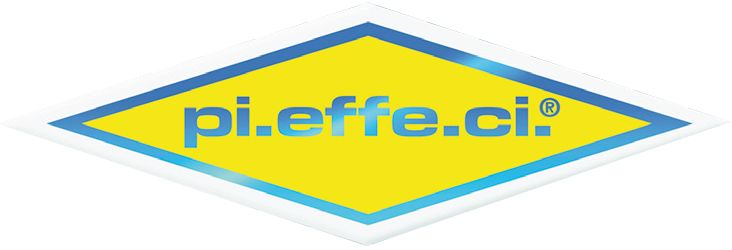 logo_pieffeci