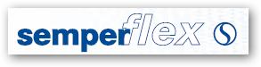 logo semperflex