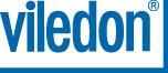 logo-viledon_01