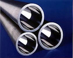 tubo lapeado1