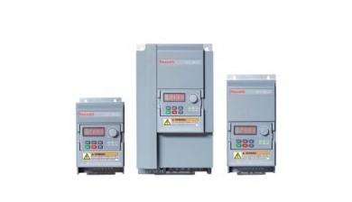 Variadores de velocidad Rexroth Serie EFC3610