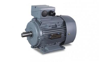 motores aluminio OMT2