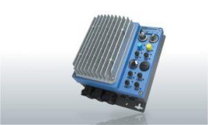 Nordac Link: Variador de frecuencia SK 250E NORD