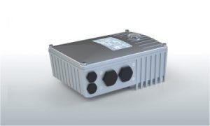 Nordac Base: Variador de frecuencia SK 180E